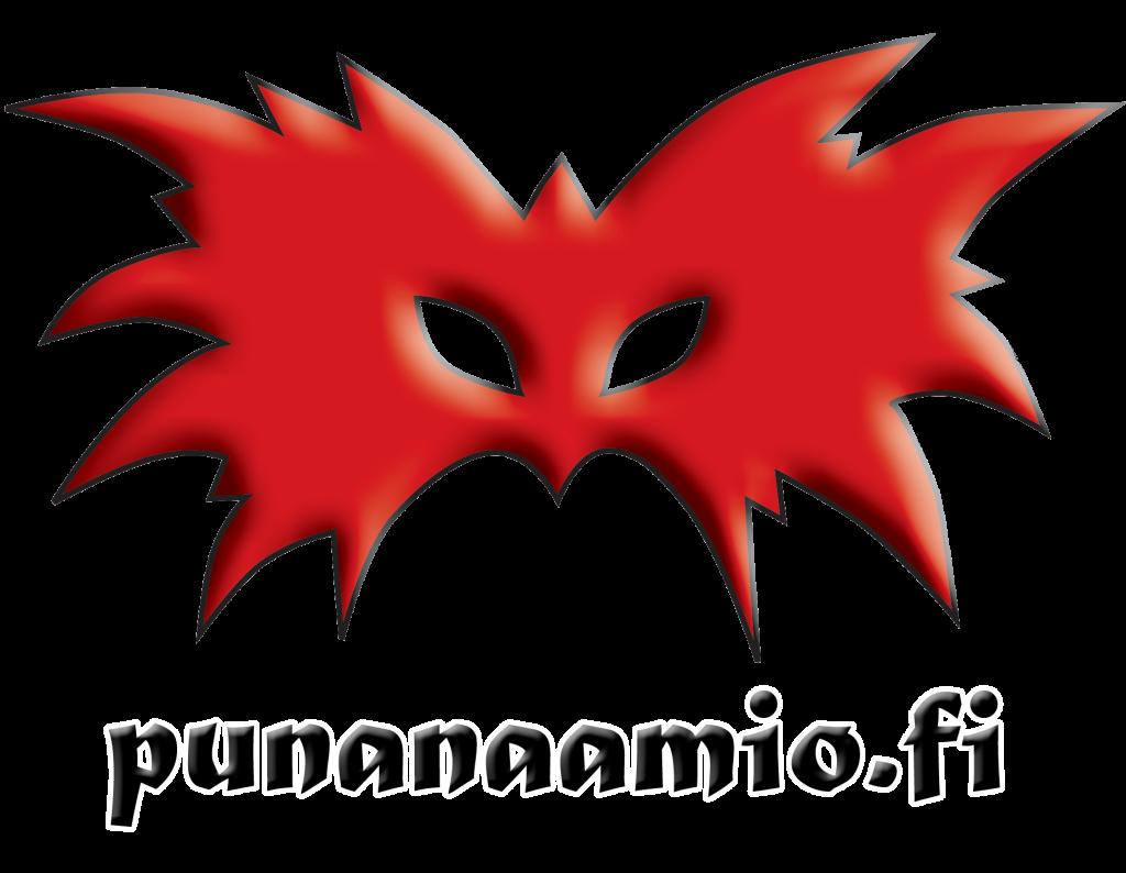 punanaamio-1024x794