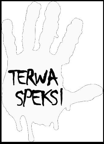 speksi_logo trans