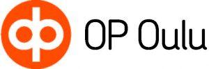 OP_Oulu_4v_vasen