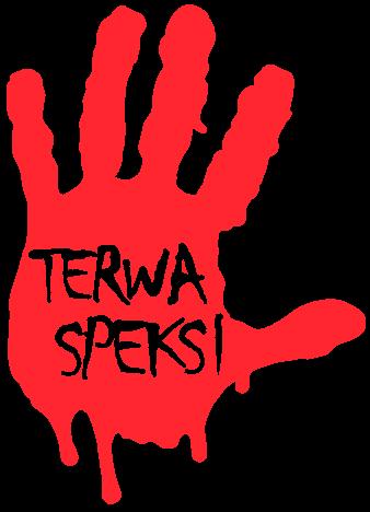 speksi_logo-trans (1) - Copy